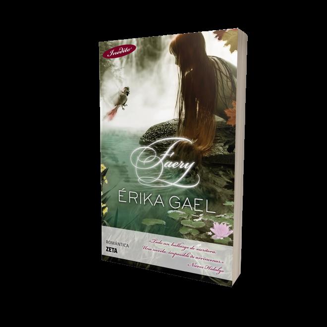 faery_erika_gael